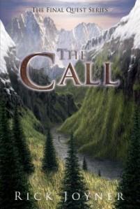 call-trade