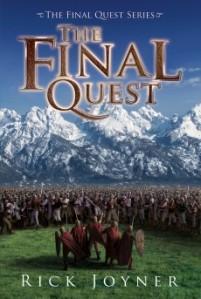 final-quest-trade
