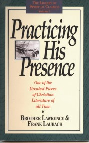 Practicing_His_Presence__27519_1347634475_1280_1280